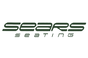 SEARS SEATING MANUFACTURING